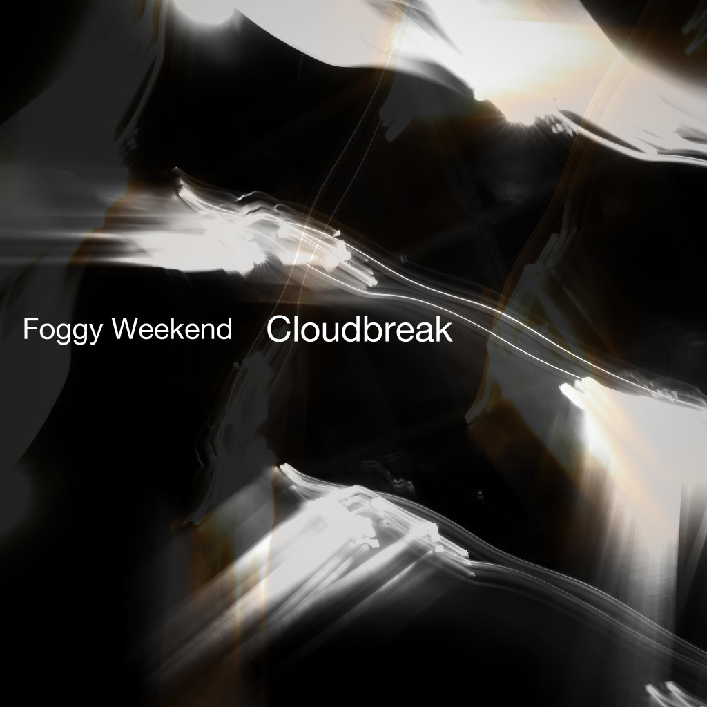 SINGLE-Cover_Cloudbreak
